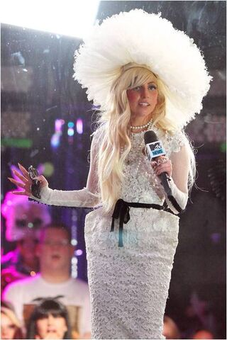File:Lady Gaga MTV First.jpg