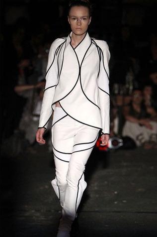 File:ThreeASFOUR spring 2011 dress.jpg
