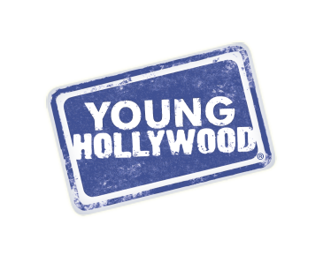 File:Young Hollywood.png
