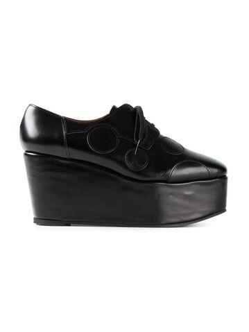 File:Junya Watanabe - Shoes.jpg