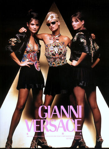 File:Versace-fall-1991-rtw-crystal-top-profile.jpg