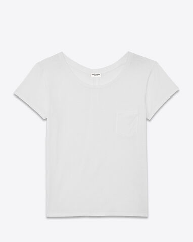 File:YSL - Pocket t-shirt in white.jpg