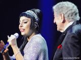12-30-14 Cheek to Cheek Tour 006