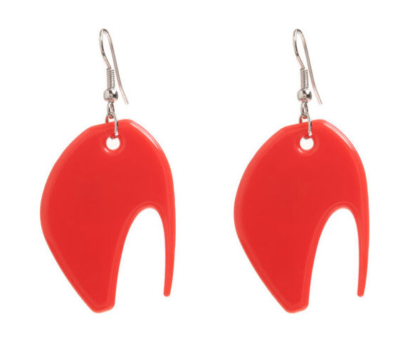 File:Gaga's Workshop Yottoy Shoe Earrings.jpg