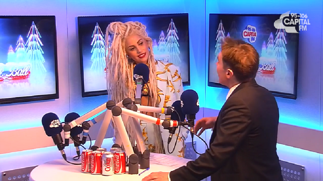 File:12-8-13 95-106 Capital FM 001.png