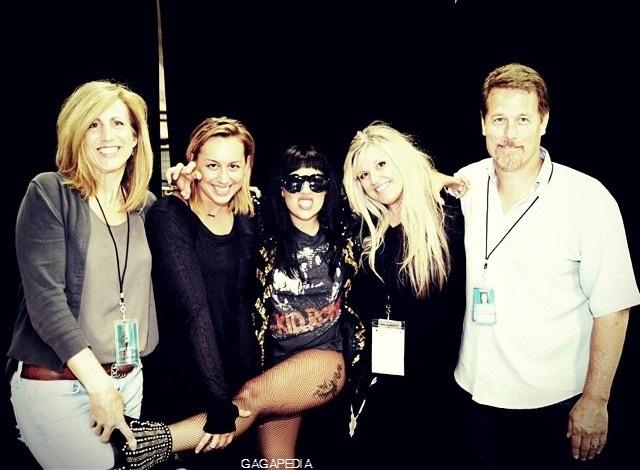 File:8-8-14 Backstage at KeyArena in Seattle 002.jpg