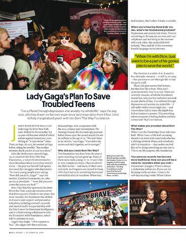File:Billboard Magazine - US (Oct 24, 2015) 006.jpg