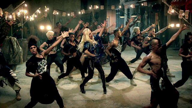 File:Lady Gaga - Judas 218.jpg