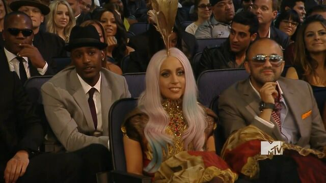 File:MTV VMAS 2010 SCREENSHOT 02.jpg