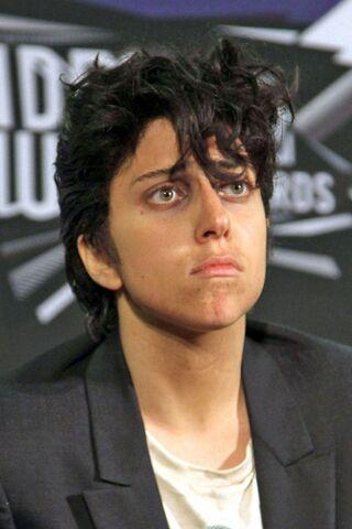 File:VMA 2011 Press room 003.jpg