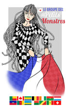 7-5-14 LittleMonsters.com 001