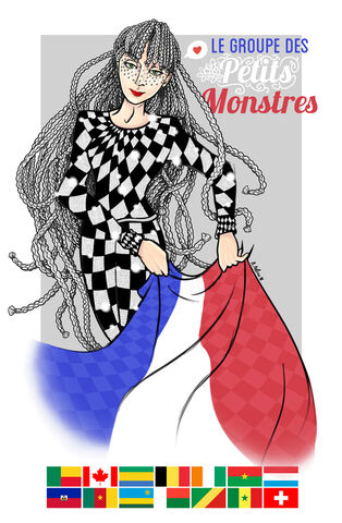 File:7-5-14 LittleMonsters.com 001.jpg