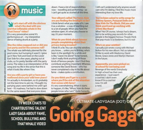 File:9-27-08 TV Week Magazine 002.jpg