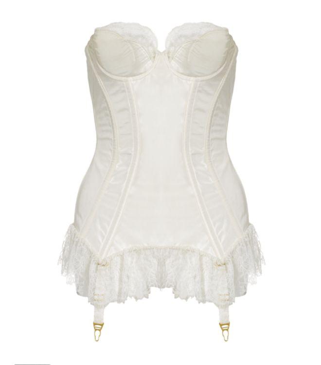 File:Agent Provocateur - Honesty corset.jpg