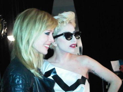 File:Lady Gaga 2010 Summer Raquel Zimmermann Unknown date and location.jpg