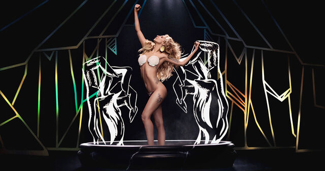 File:Applause Music Video 001.jpg