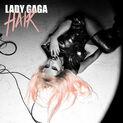 GaGa-Hair