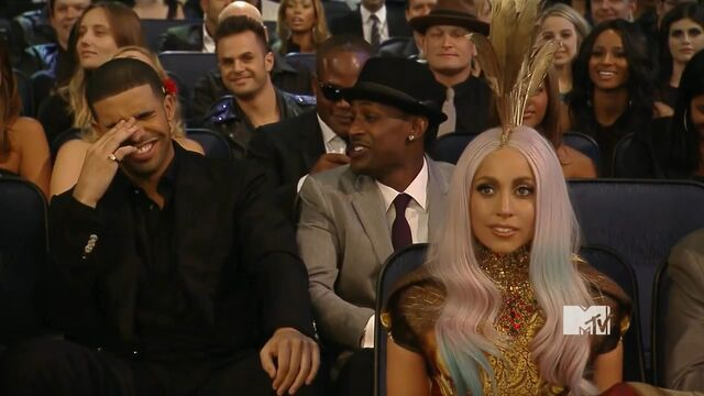 File:MTV VMAS 2010 SCREENSHOT.jpg