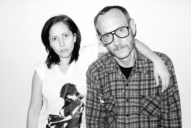 File:10-17-13 Terry Richardson 004.jpg