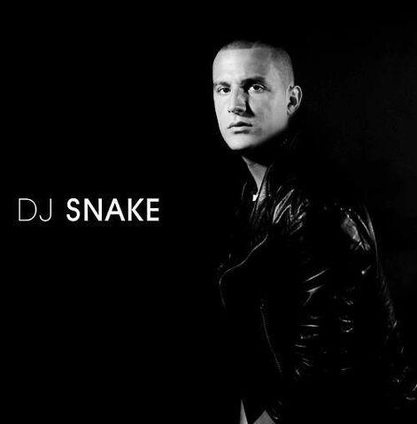 File:DJ Snake.jpg