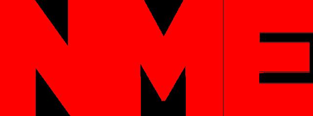 File:Nme-logo.png