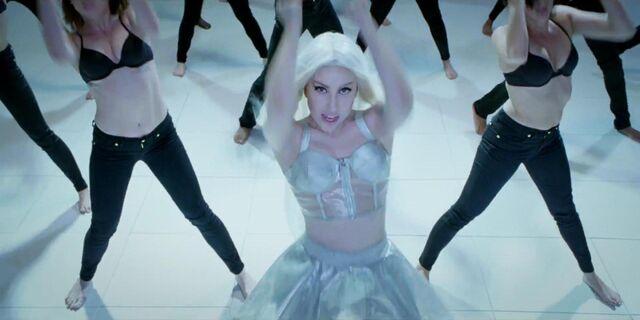 File:G.U.Y. - Music Video 070.jpg