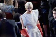 2-22-15 The Academy Awards - Ceremony 001
