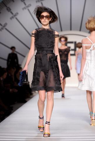 File:Fendi Spring Summer 2012 Sheer dress.jpg
