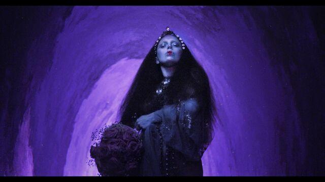 File:Applause Music Video 058.jpg