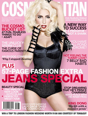 File:Cosmopolitan South Africa May 2010 cover.jpg