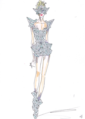 File:Mirrored Outfit Sketch.png