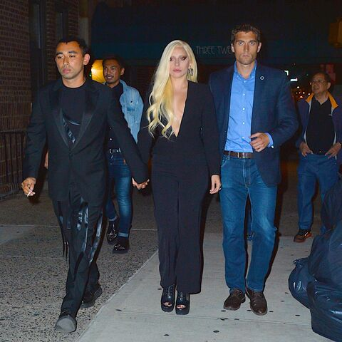 File:9-14-15 Arriving Brandon Maxwell NYFW in NYC 003.jpg
