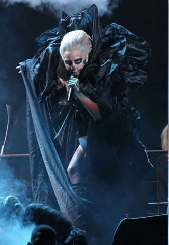 File:54th Grammy nominations Marry The Night 004.png