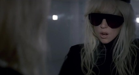 File:Lady Gaga - Bad Romance 018.jpg