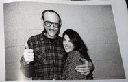2-22-11 Terry Richardson 007