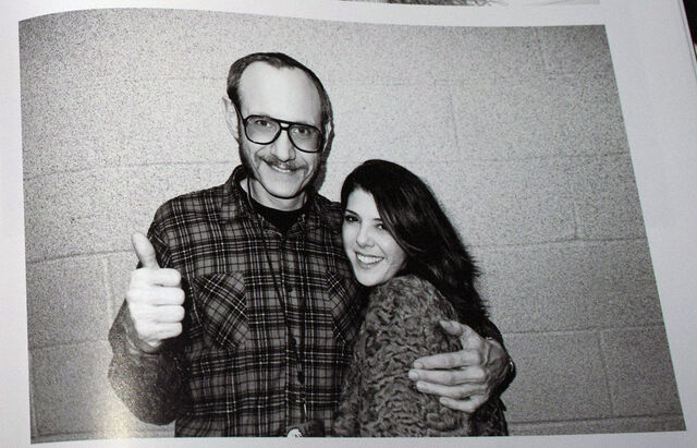File:2-22-11 Terry Richardson 007.jpg