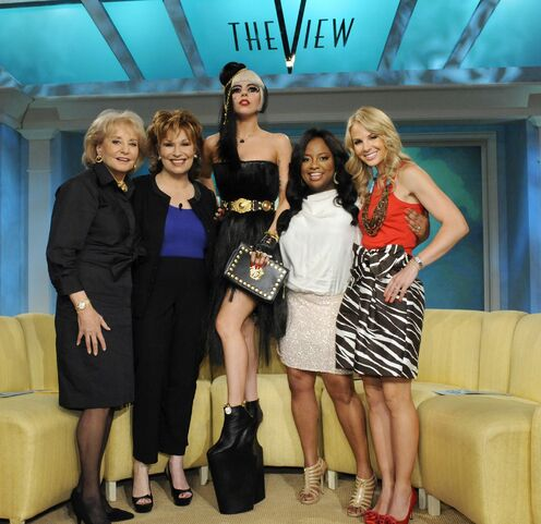 File:5-23-11 The View 001.jpg