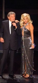 File:6-20-15 Cheek to Cheek Tour 008.jpg