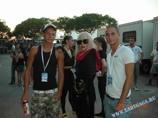 File:6-25-08 Isle of MTV Malta 004.jpg