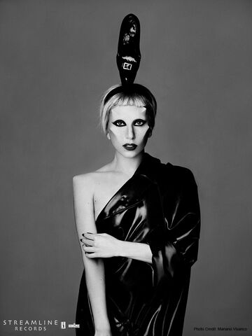 File:Born This Way USB - Mariano Vivanco 014.jpg