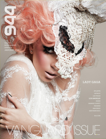 File:944 Magazine Cover.png