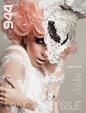 944 Magazine Cover