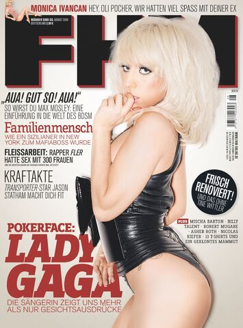 File:FHM-Germany-Aug-2009.jpg