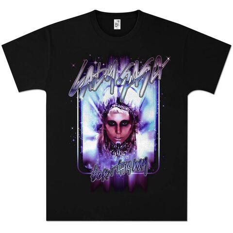 File:BTW Shirt 017.jpg