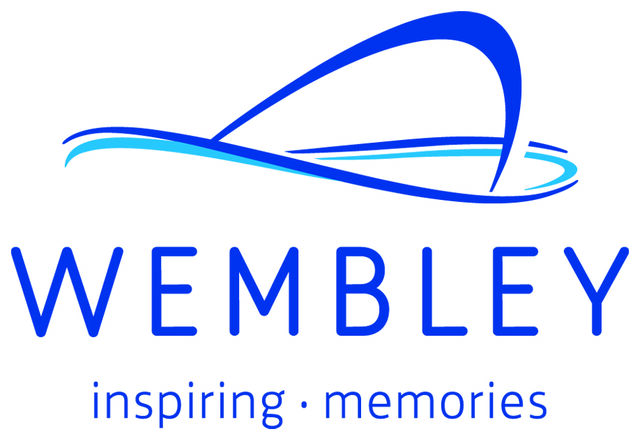 File:Wembley Stadium.jpg