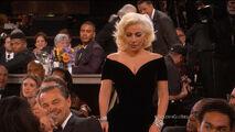 Golden Globes 2016 Live Screenshot 04