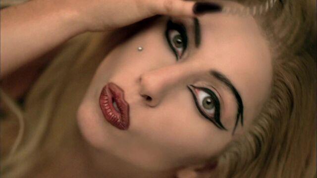 File:Lady Gaga - Judas 247.jpg