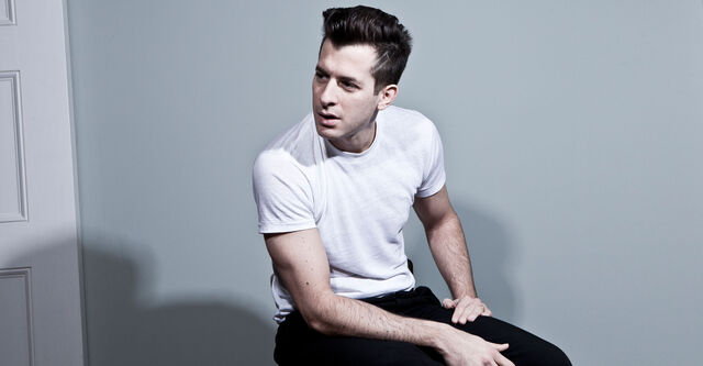 File:Mark Ronson.jpg
