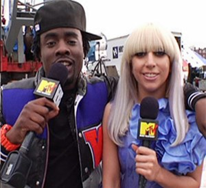 File:5-4-09 MTV 001.jpg