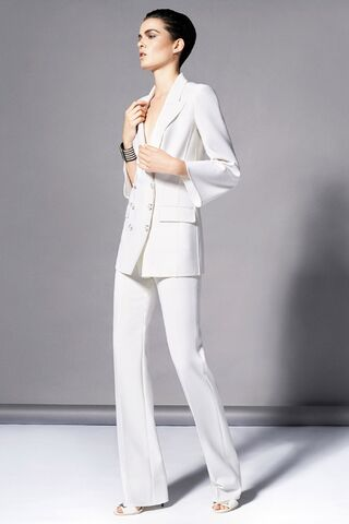File:Giorgio Armani - Resort 2015 Collection.JPG